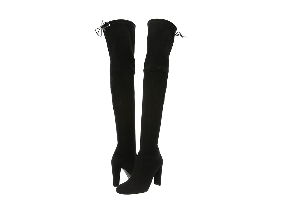 0f73581d9f8 UPC 780978665073. ZOOM. UPC 780978665073 has following Product Name  Variations  Stuart Weitzman Highland Suede Thigh-high Boot Black ...