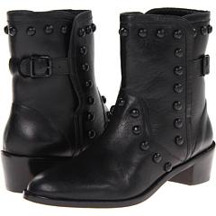 Loeffler Randall Farris (Black Black) Footwear