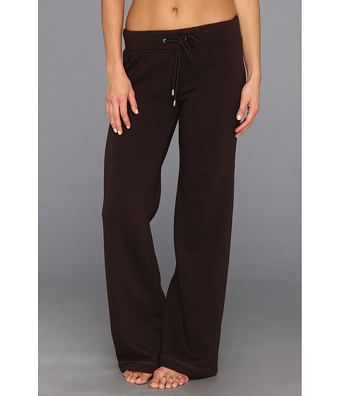 UGG - Collins Pant (Stout) Women's Casual Pants