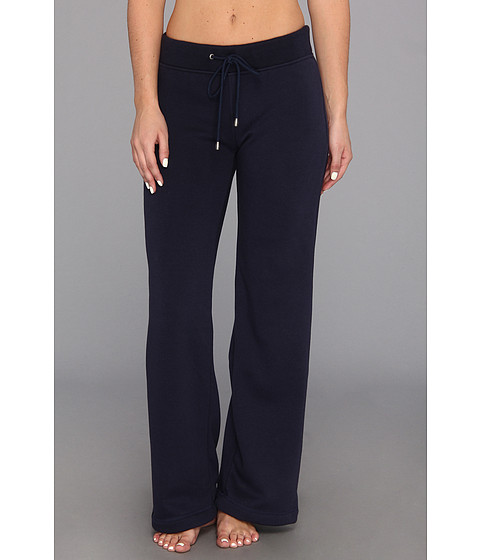 UGG - Collins Pant (Navy) Women's Casual Pants