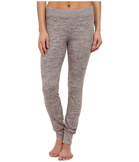 UGG - Averell Pant (Java) Women