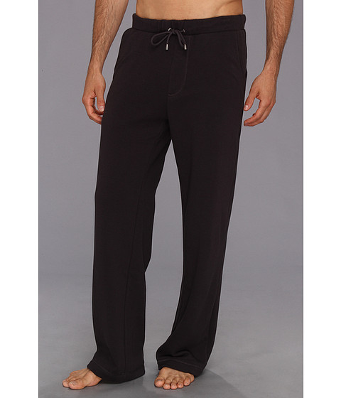 UGG - Colton Pant (Charcoal) Men