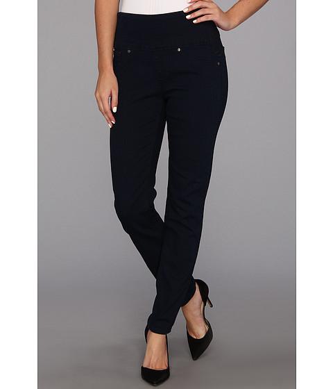 Spanx - Skinny Jeans (Indigo) Women's Casual Pants