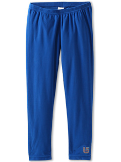 SALE! $14.99 - Save $20 on Burton Kids Girls Heatbreaker Pant (Little Kids Big Kids) (Deja Blue) Apparel - 57.11% OFF $34.95