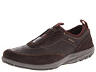 Rockport - Adventure Ready (Dark Brown) - Footwear