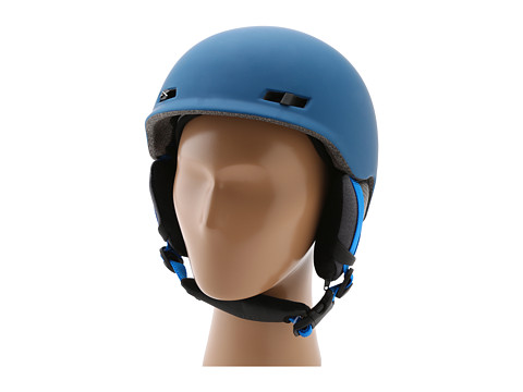 Anon - Rodan (Blue) Snow/Ski/Adventure Helmet