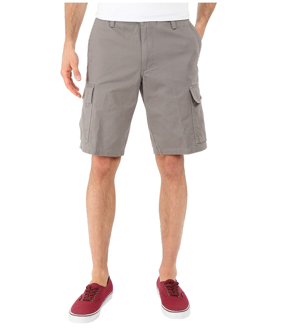 Dockers Men's - Core Cargo Short (Sea Cliff) Men's Shorts