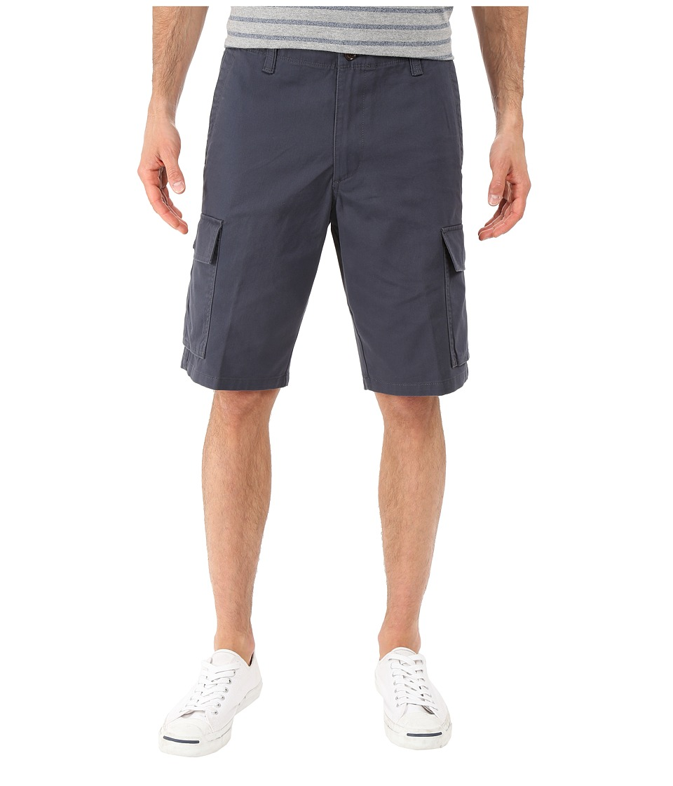 Dockers Men's - Core Cargo Short (Maritime) Men's Shorts