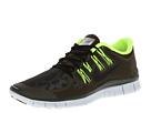 Nike Style 615988-307