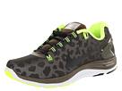 Nike Style 615969-307