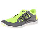 Nike Style 579959-700