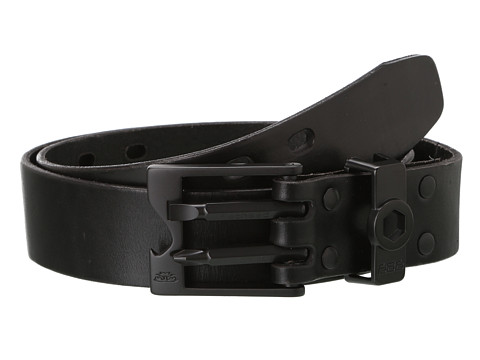686 - Original Snow Toolbelt (Ninja) Men's Belts