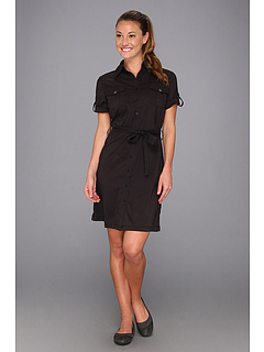 SALE! $50.99 - Save $17 on Soybu Ellie Dress (Black) Apparel - 25.01% OFF $68.00