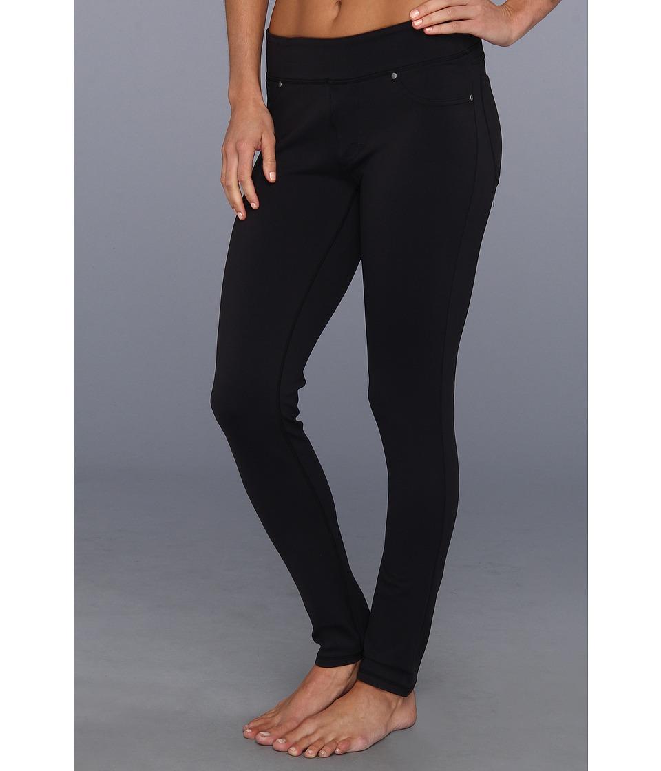 Soybu - City Legging (Black) Women's Clothing