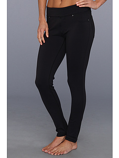 SALE! $24.99 - Save $53 on Soybu City Legging (Black) Apparel - 67.96% OFF $78.00
