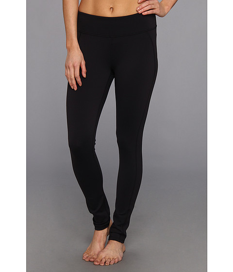 Soybu - Killer Caboose Legging (Black) Women