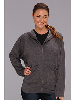 SALE! $19.99 - Save $42 on Soybu Tina Hoody (Black) Apparel - 67.76% OFF $62.00