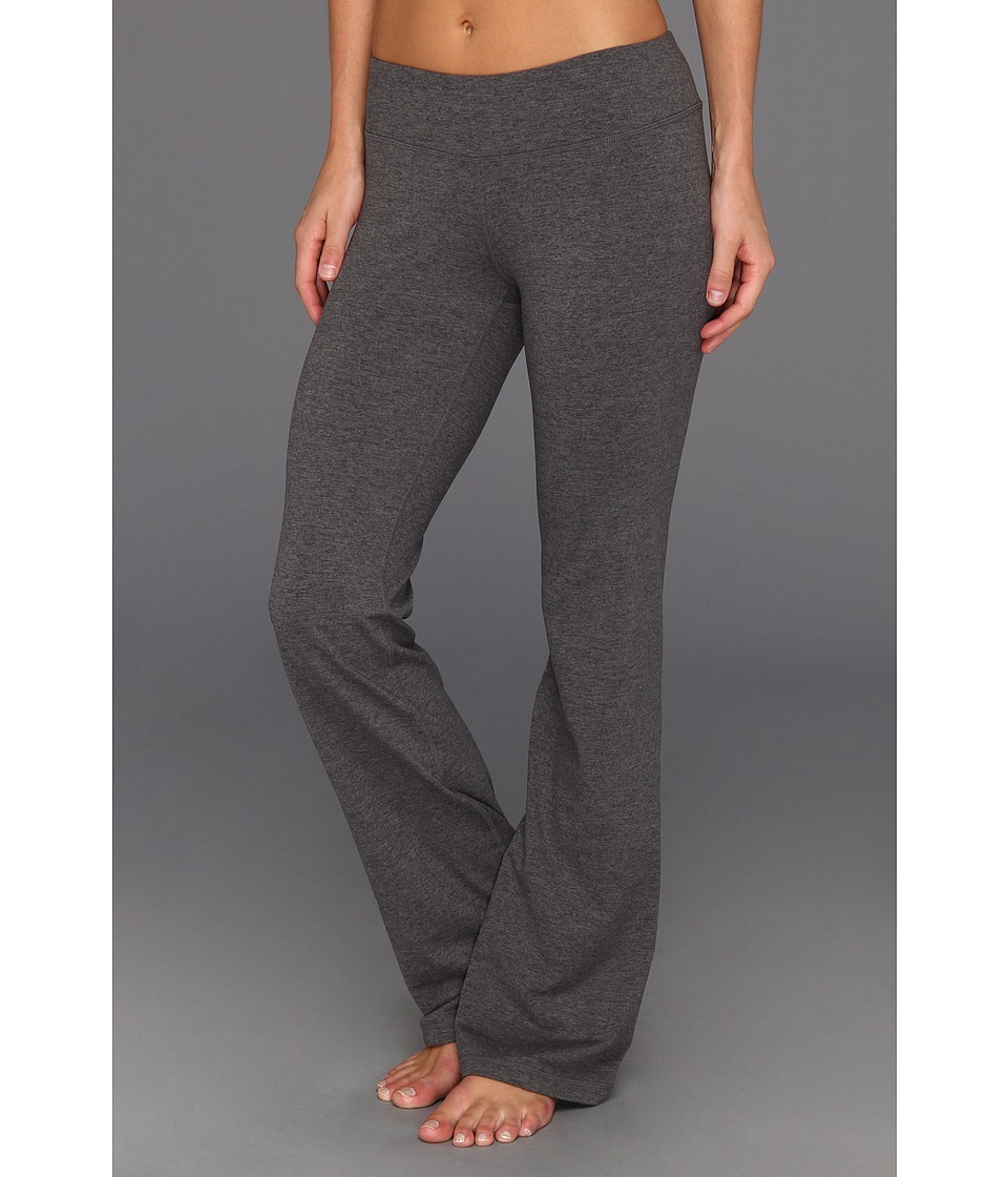 Soybu - Lotus Pant (Storm Heather) Women's Casual Pants