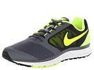 Nike Style 580563-070