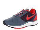 Nike Style 580563-460