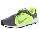 Nike Style 554729-007