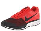 Nike Style 599205-601