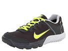 Nike Style 615984-070