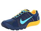 Nike Style 599118-448