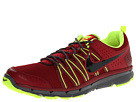 Nike Style 616511-600