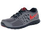 Nike Style 579821-024