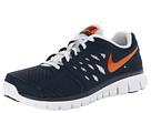 Nike Style 579821-404