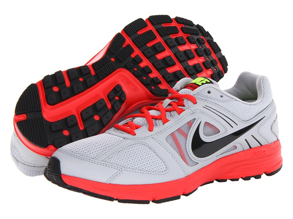 Nike Air Relentless 3 Men's Running Shoes
