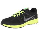 Nike Style 616271-003