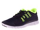 Nike Style 615987-507