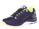 Nike Style 615980-508