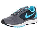 Nike Style 580593-040