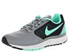Nike Style 580593-030