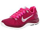 Nike Style 599395-616