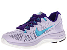Nike Style 599395-545