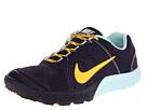 Nike Style 599121-583