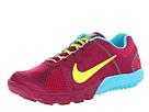Nike Style 599121-674