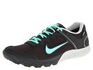 Nike Style 615997-030