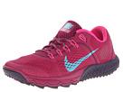 Nike Style 599119-645