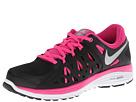 Nike Style 599564-006