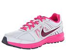 Nike Style 616596-001