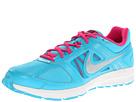 Nike Style 616596-400