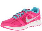 Nike Style 616596-600