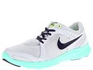 Nike Style 599548-007
