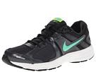 Nike Style 580427-014