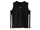 Nike Kids S/L Triple Double Top